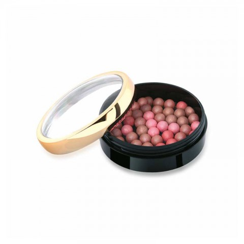 GR Ball Blusher - Top Allık